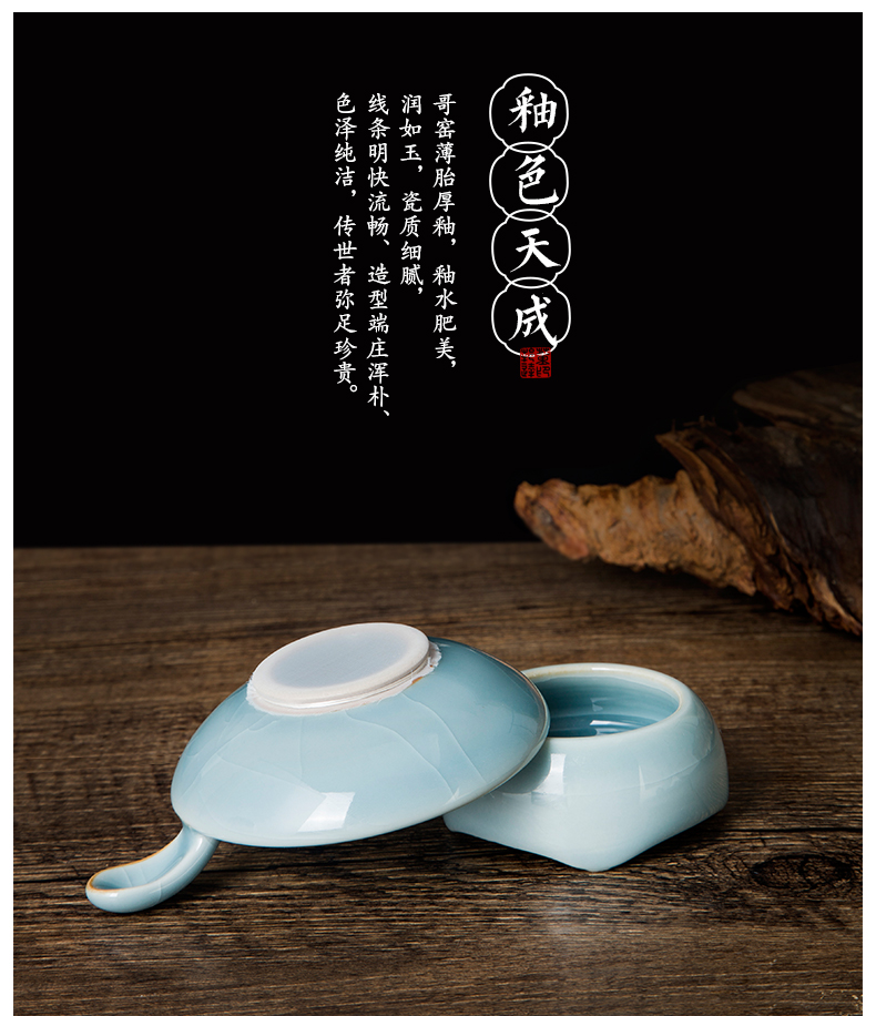哥窑-一瓢茶漏_05.jpg